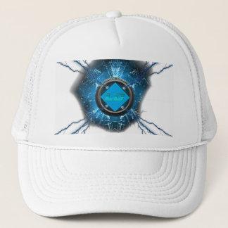 Super Nova Hat 3