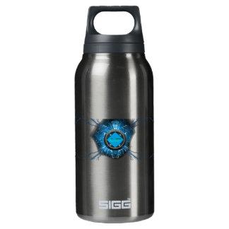 Super Nova Insulated Water Bottle