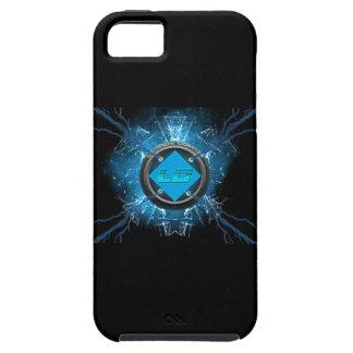Super Nova IPhone 5/5S/5C Case