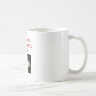 super nova mugs