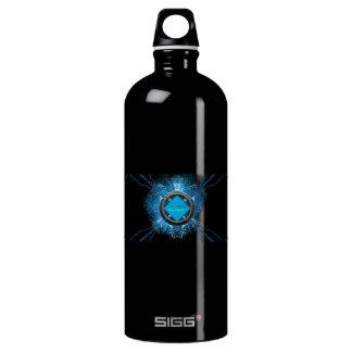 Super Nova Water Bottle