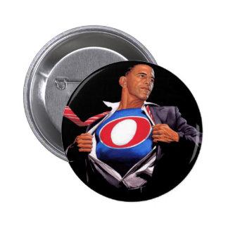 Super Obama Button