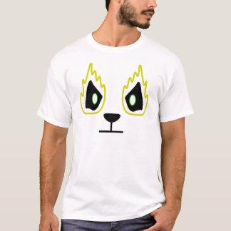 Super Panda T-Shirt