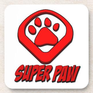 Super Paw Coaster