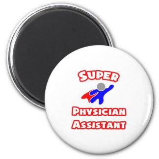 Super Physician Assistant Magnet