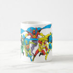 Super Powers™  Collection 10 Mug