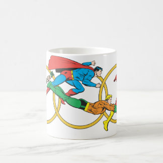 Super Powers™  Collection 11 Coffee Mug