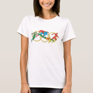 Super Powers™  Collection 11 T-Shirt