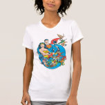 Super Powers™ Collection 1 Shirt