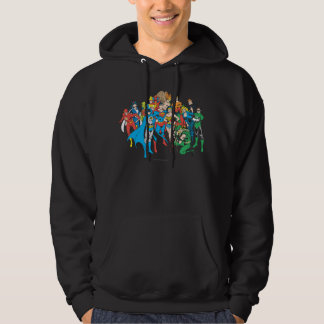 Super Powers™ Collection 2 Hoodie