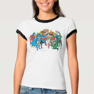 Super Powers™ Collection 2 T-Shirt