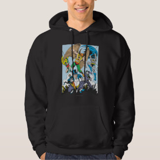 Super Powers™ Collection 9 Hoodie