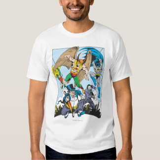 Super Powers™ Collection 9 Shirt
