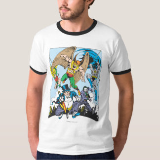 Super Powers™ Collection 9 T-shirt