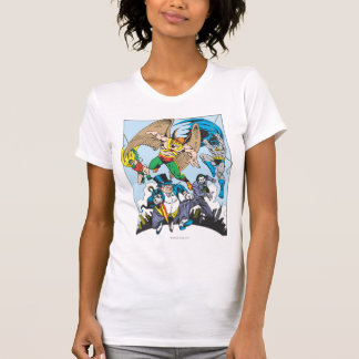 Super Powers™ Collection 9 Tee Shirt