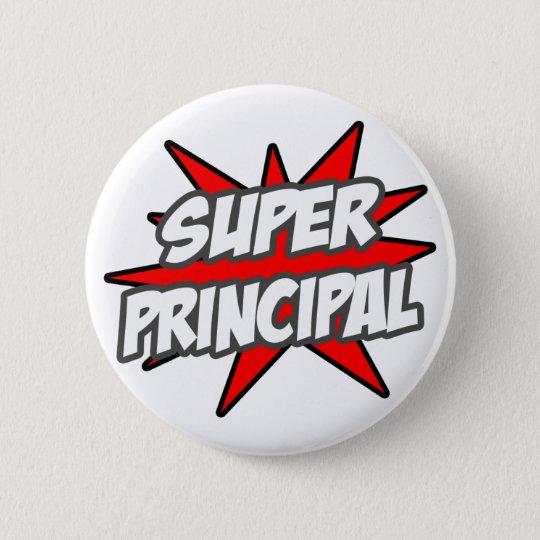 Super Principal Button