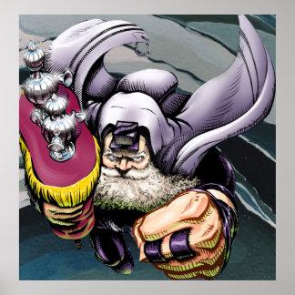 Super Rebbe Poster