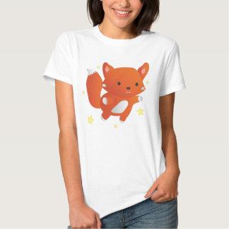 Super Roxy the Foxy T-Shirt