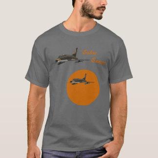 Super Sabre F100 Tee Shirt