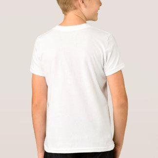 Super Saiyan Gohan T-Shirt