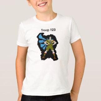 Super Scout T-Shirt