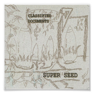 super seed poster