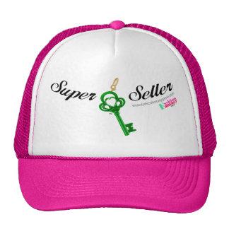 Super Seller Trucker Hat