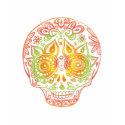 Super Skull shirt