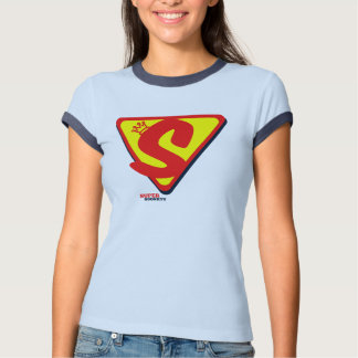 Super Soonkyu (For Her) Shirts