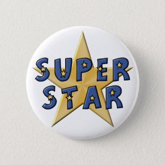 Super Star button