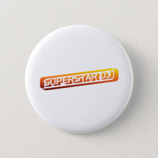 Super Star DJ Button