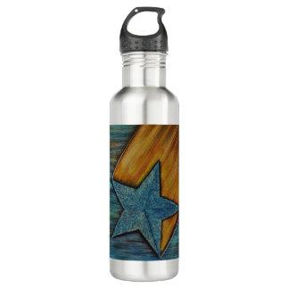 Super Star Drink Bottle