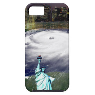 Super Storm Sandy 2012,Eye of the storm_ iPhone 5 Covers