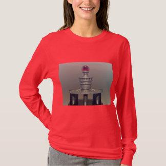 Super Structure T-Shirt