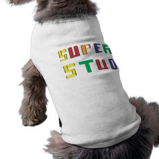 Super stud dog sweater T-Shirt