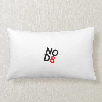 Super suave y almohada cómoda NOD8