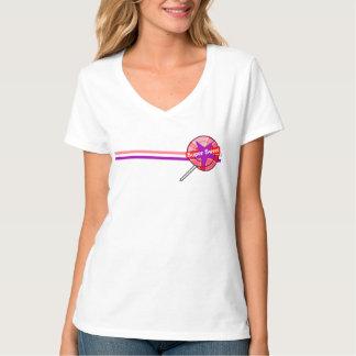 Super Sweet Lolly T-Shirt