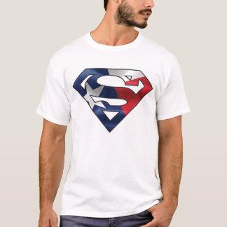 SUPER TEX TEE SHIRT