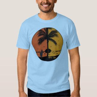 SUPer Time Tshirt