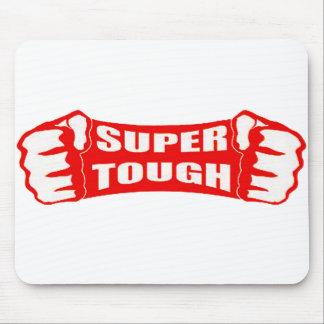Super Tough Mouse Pad