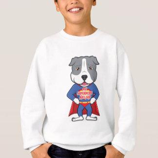 Super Trey Sweatshirt