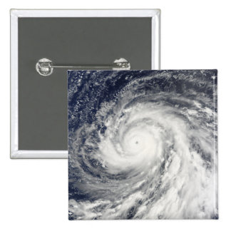 Super Typhoon Choi-wan over the Mariana Islands Buttons