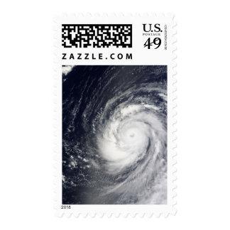 Super Typhoon Choi-wan Postage