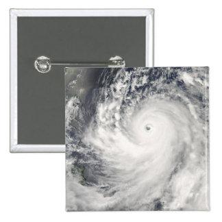 Super Typhoon Man-Yi Pinback Buttons