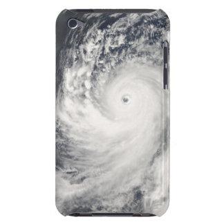 Super Typhoon Man-Yi iPod Case-Mate Case