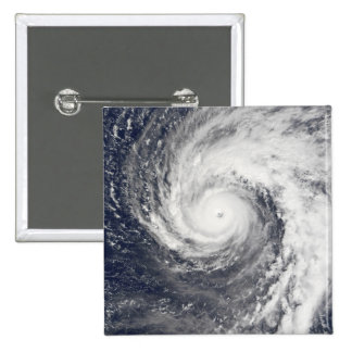 Super Typhoon Podul 2 Inch Square Button