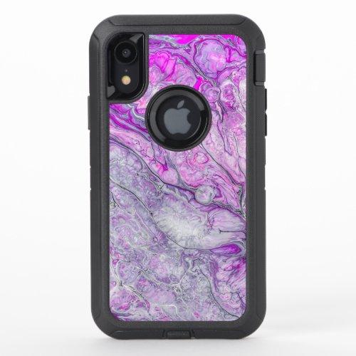 Super Warped Phone Case
