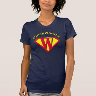 Super Winner Shirt
