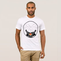 Super Zabee T-Shirt