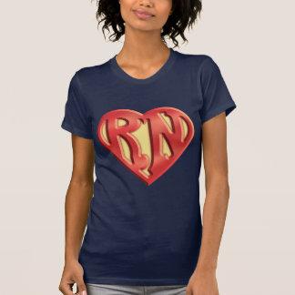 Superb RN IV T-Shirt
